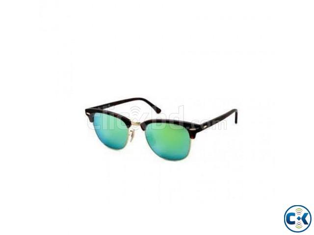 Ray Ban Blue Men s Sunglasses_Sg31 | ClickBD large image 0