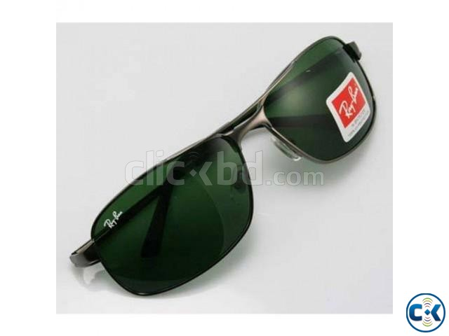 Ray Ban Men s Sunglasses_Sg83 | ClickBD large image 0