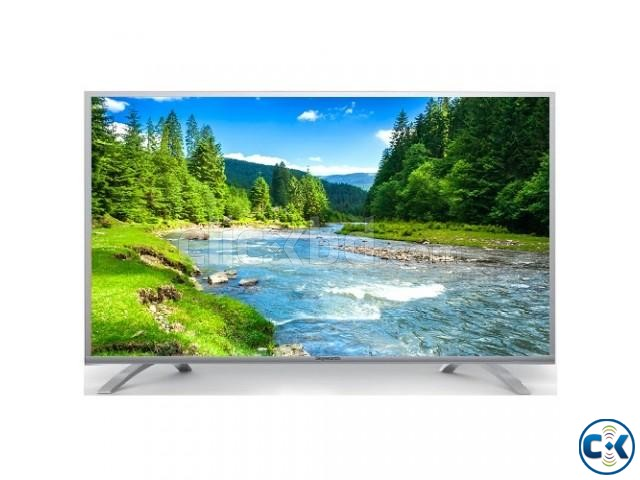 Intact SKY View 32 Full HD Basic LED TV | ClickBD large image 0