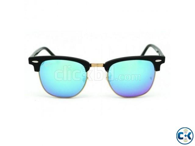 Ray Ban Men s Sunglasses_Sg52 | ClickBD large image 0