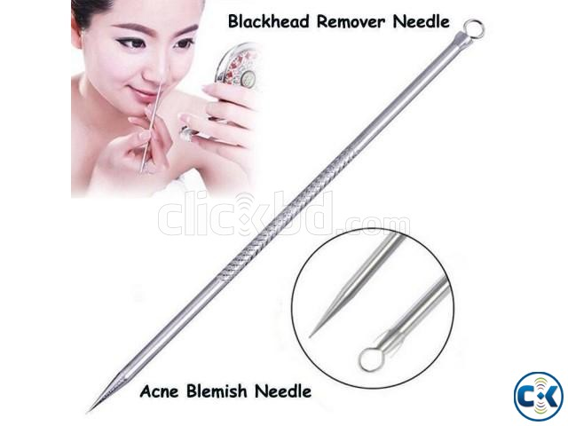Blackhead Remover | ClickBD large image 0