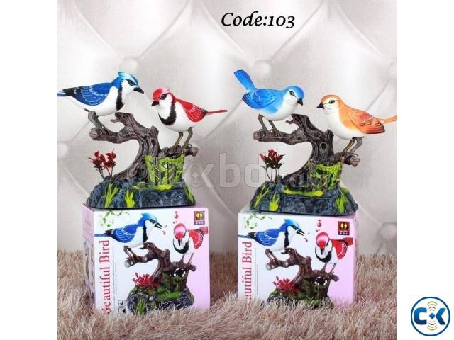 BEAUTIFUL BIRD HL513M Code 103 | ClickBD large image 0