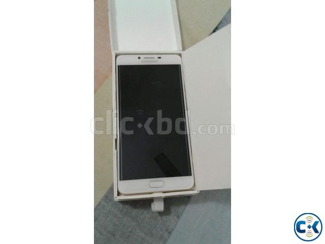 Samsung Galaxy C9 Pro Original | ClickBD large image 0