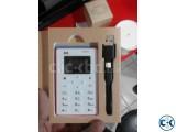AEKU Card Phone
