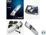 Kemei Hair Clipper KM27C