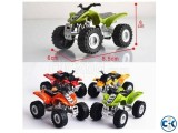 Kids For-wheel Toy Motorbike