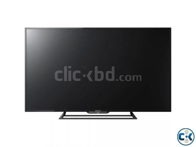 30 -New 32 HD LED Sony Tv 5yrs | ClickBD large image 0