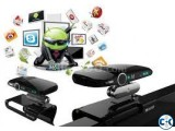 Smart TV BOX with Camera 5pm Android