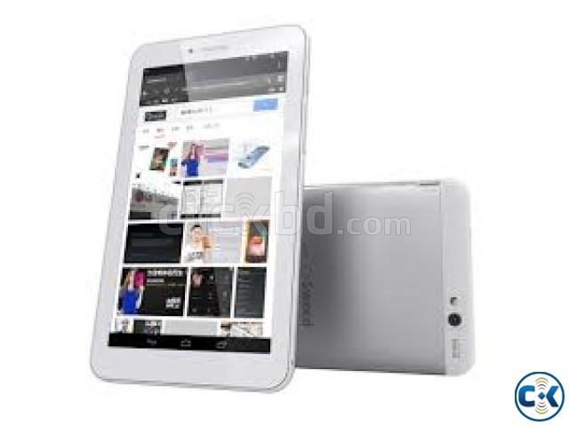 Ainol AX3 3G calling Tablet sword | ClickBD large image 1