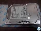 500 GB Desktop Hardisk HGST