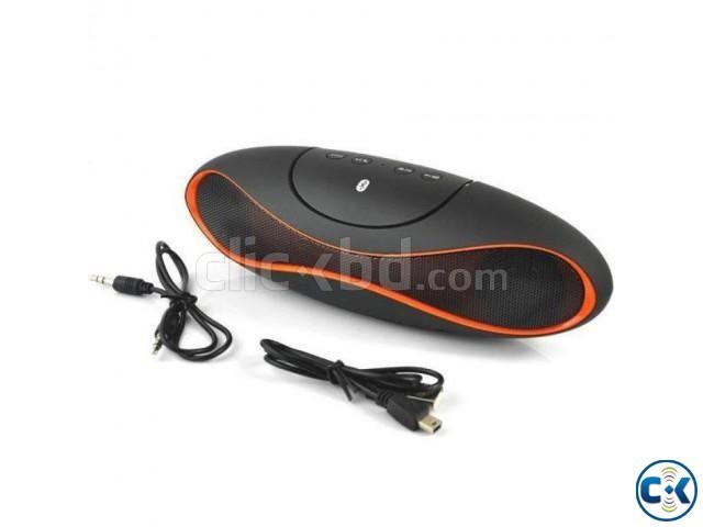 Beats HD Mini Wireless Bluetooth Speaker | ClickBD large image 0