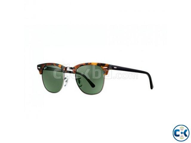 Ray Ban Unisex Sunglasses. | ClickBD large image 0