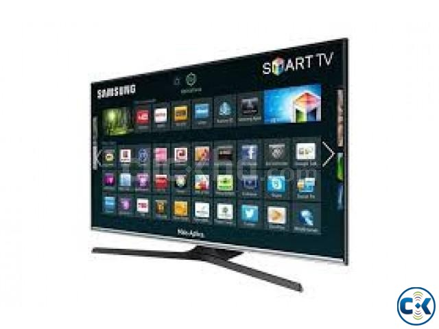 40 J5200 5-Series Full HD LED Smart TV | ClickBD large image 2