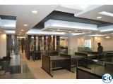 Office Home Interior Design-UD.01