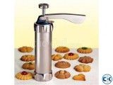 APEXSTONE-COOKIE-PRESS-MACHINE.