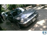 TOYOTA COROLLA AE91 FOR SALE