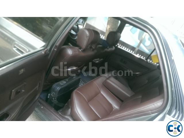 TOYOTA COROLLA AE91 FOR SALE  | ClickBD large image 3