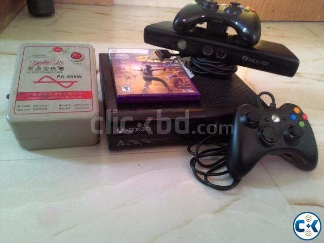 Xbox 360 Elite Jtag Modded | ClickBD large image 0