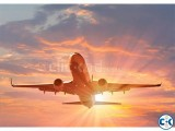 European Visit Visa Limited Job Visa processing