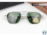 AO Sunglasses For man