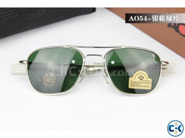 AO Sunglasses For man | ClickBD large image 0