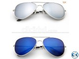 Ray-Ban Men s Sunglasses 1pc