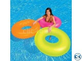 Inflatable Swimming Tube Pumper