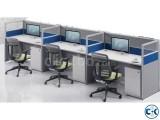 work statiton ID 09