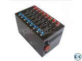 8 port gsm modem