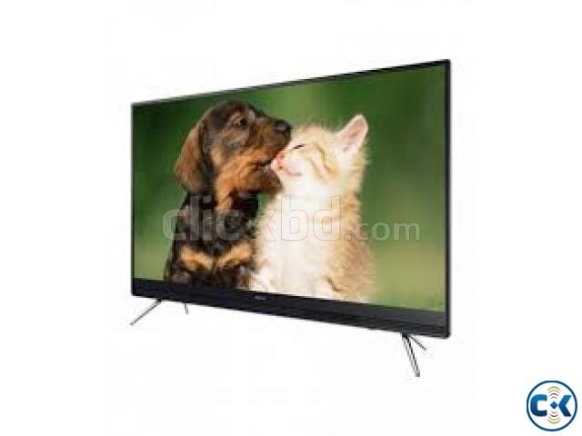 Samsung K5300 43 Inch Full HD Flat Smart Television   ClickBD