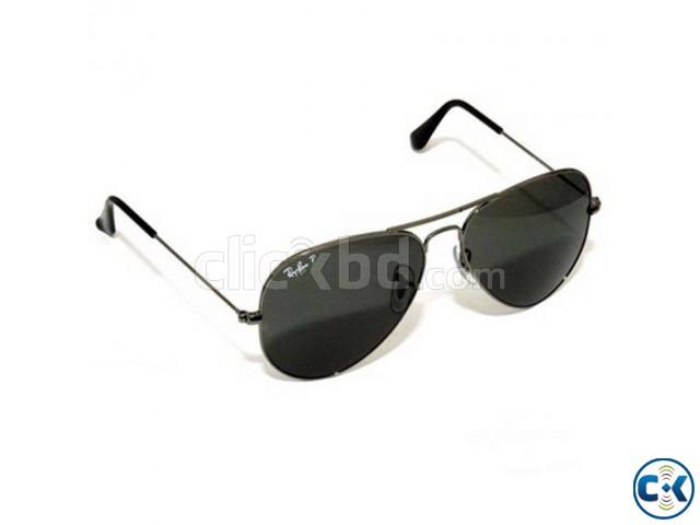 Ray.Ban Men s Sunglasses  | ClickBD large image 0
