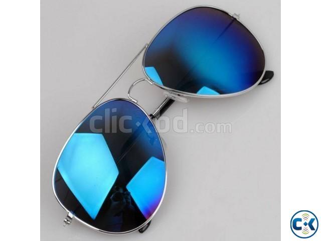 Ray Ban Sunglasses  | ClickBD large image 0