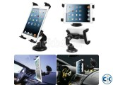 Car Desk Top Holder for iPad 1 2 3 4 Air Samsung Tablet