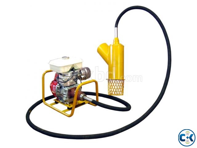 Submersible Pump | ClickBD large image 1