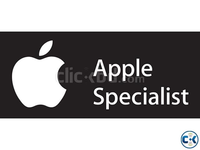 MacBook Air 11 inch Logic Board Repair | ClickBD large image 0