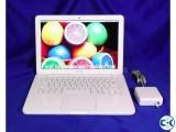 Apple Macbook 13 Unibody 2.4GHz