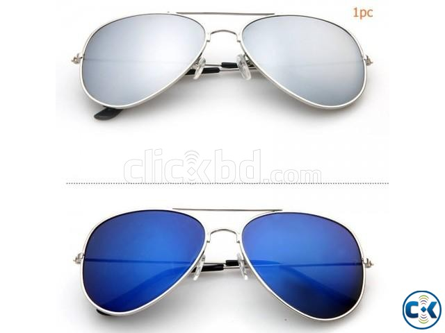 Ray-Ban Men s Sunglasses 1pc | ClickBD large image 0