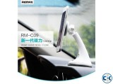 REMAX RM-C09 High Stability Strong Super Safe Car Holder