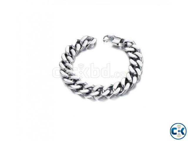Bracelet For Man. | ClickBD large image 0