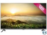 LG HD LED TV 43 LH540T 43 INCH LED