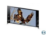 Small image 2 of 5 for Sony 75 X9400C Android 3D TV 4K  | ClickBD
