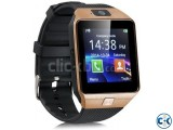 dzo9 smart mobile watch