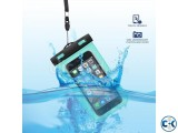 Waterproof Mobile Phone bag Pouch