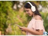 Xiaomi Comfort Headphone