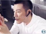 Xiaomi Mi Bluetooth Headphone