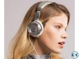 Xiaomi Mi Over Headphone
