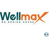 WellMAX Design Firm