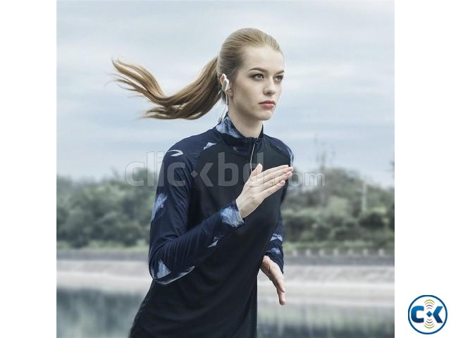 Xiaomi Sports Bluetooth Headphone | ClickBD large image 0
