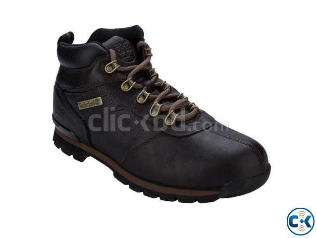 Timberland Splitrock 2 shoes from UK | ClickBD large image 0