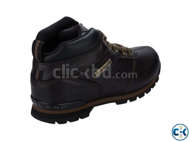 Timberland Splitrock 2 shoes from UK | ClickBD large image 1